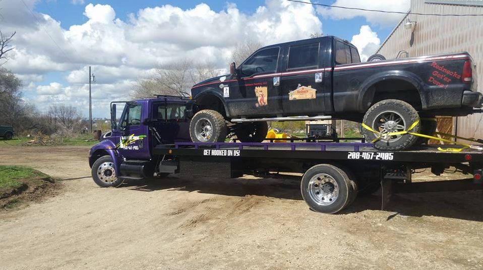 Idaho State Towing (1)